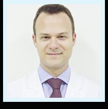 b2c1ebbdf Dr. Pedro Bertino Moreira Oftalmologia Clínica e Cirúrgica